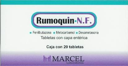 esteroides en pastillas colombia