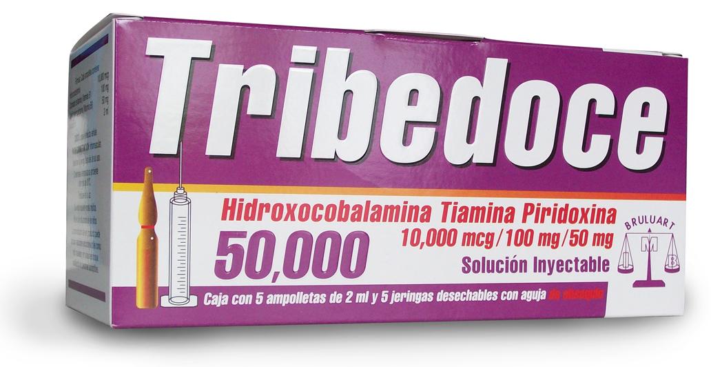 medicamento triamcinolone kenalog para que sirve